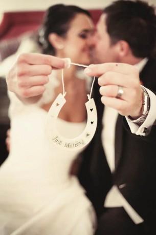 Steve and Amys Wedding.