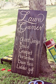 Giant Garden Games.