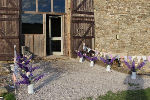 Knipe Hall Wedding Venue.