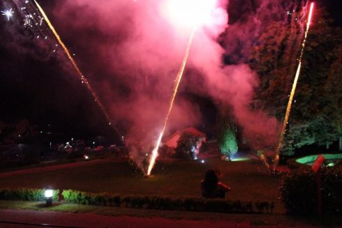 belsfield-hotel-firework-display