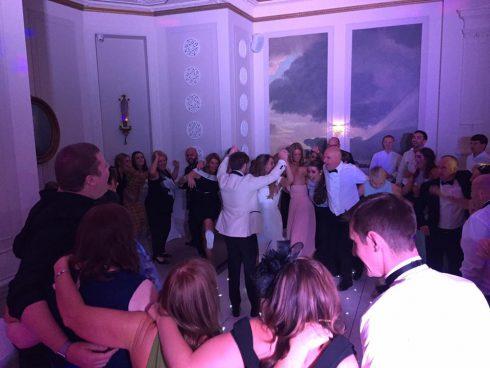 belsfield-hotel-last-dance