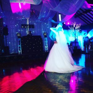 mytton-fold-first-dance