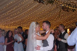 the-inn-at-whitewell-first-dance