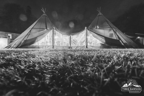 the-tipi-wedding-at-silverholme