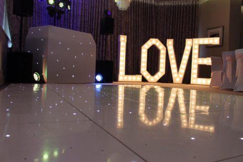 love-the-belsfield-hotel