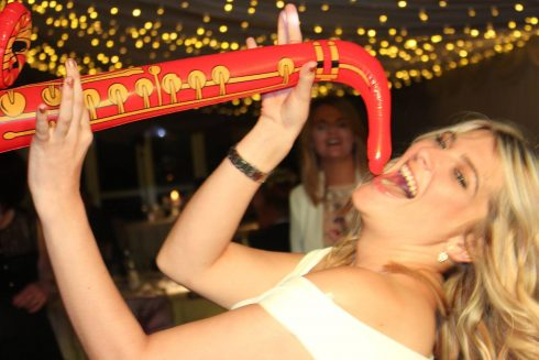 play-that-sax