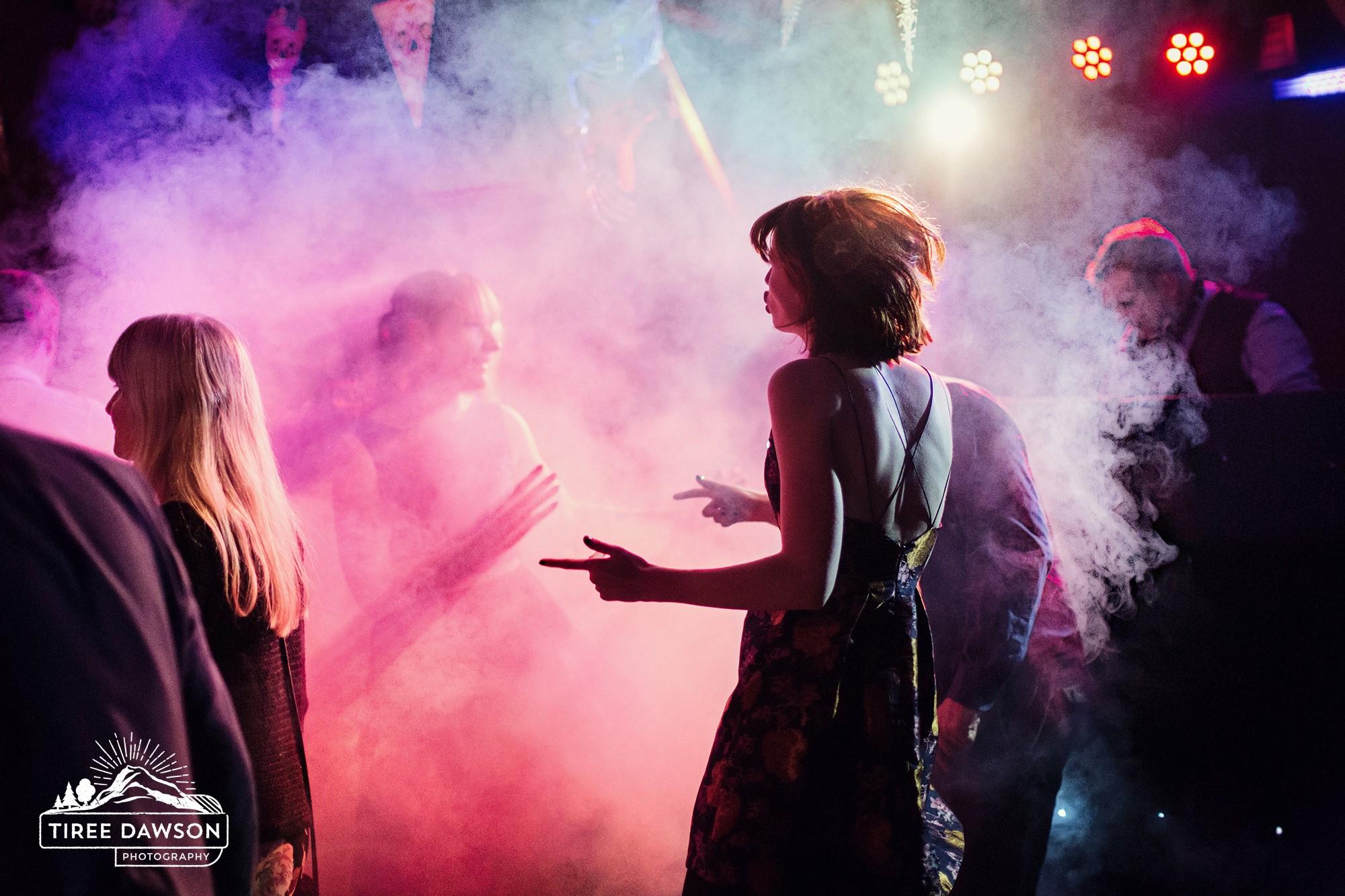 silverholme-wedding-dance-floor