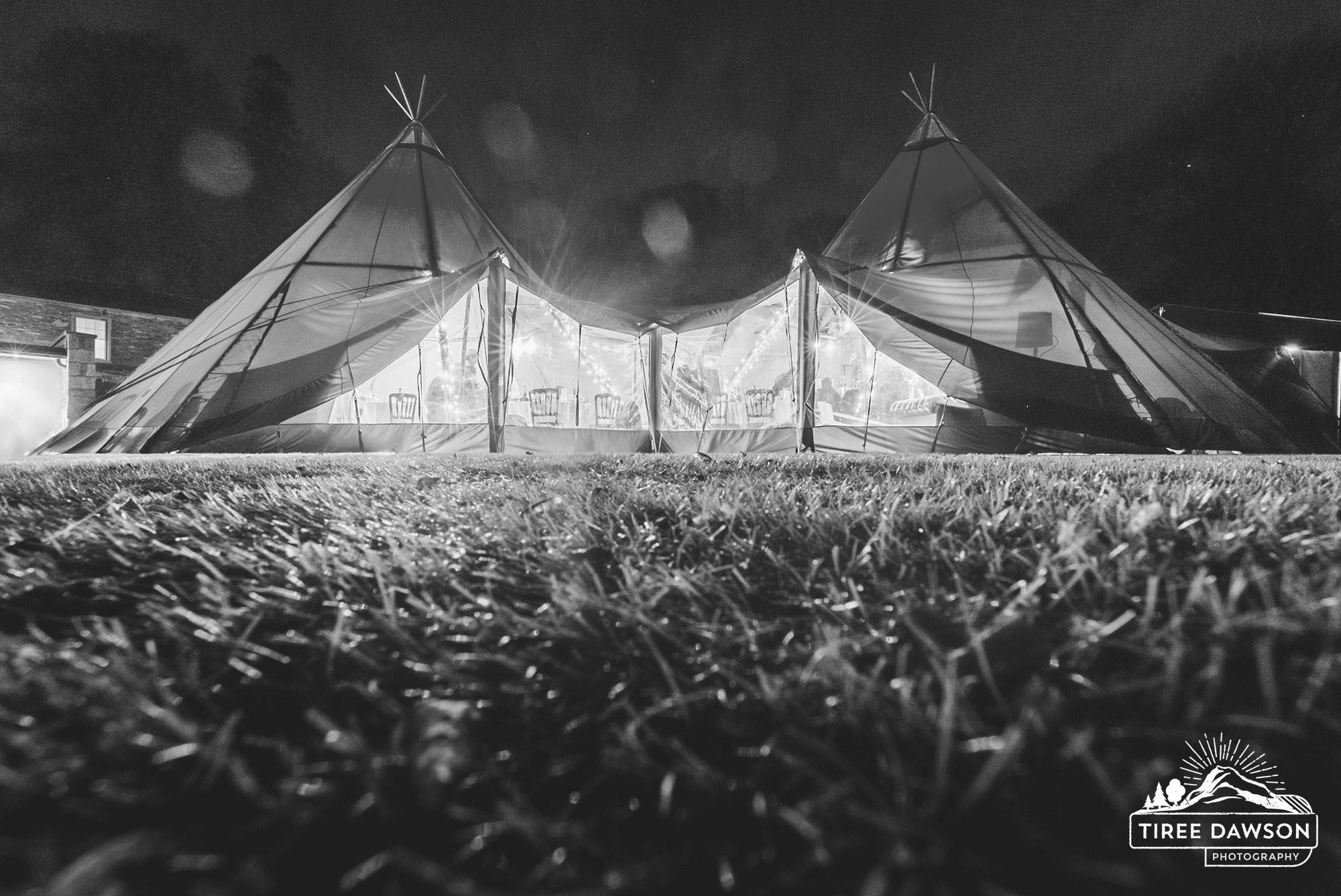 the-tipi-wedding-at-silverholme