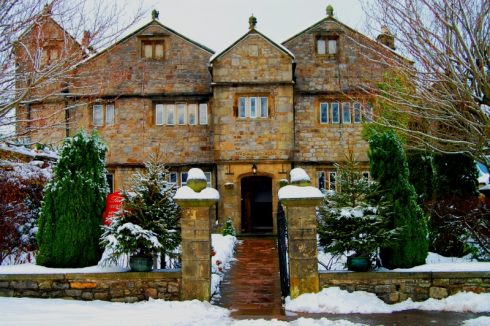 Stirk-House-in-Winter