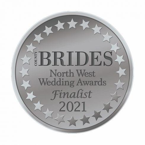 TNWWA Finalist 2021